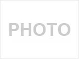 Вагонка сосна европрофиль 2,6м